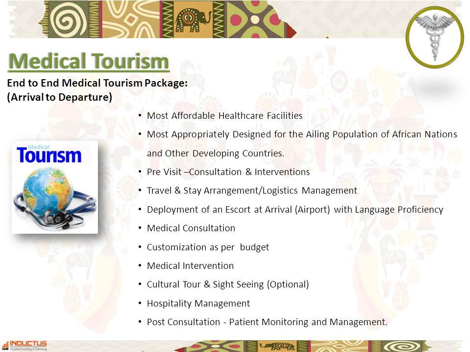 Healthcare Infrastructure Development  Primary Healthcare.