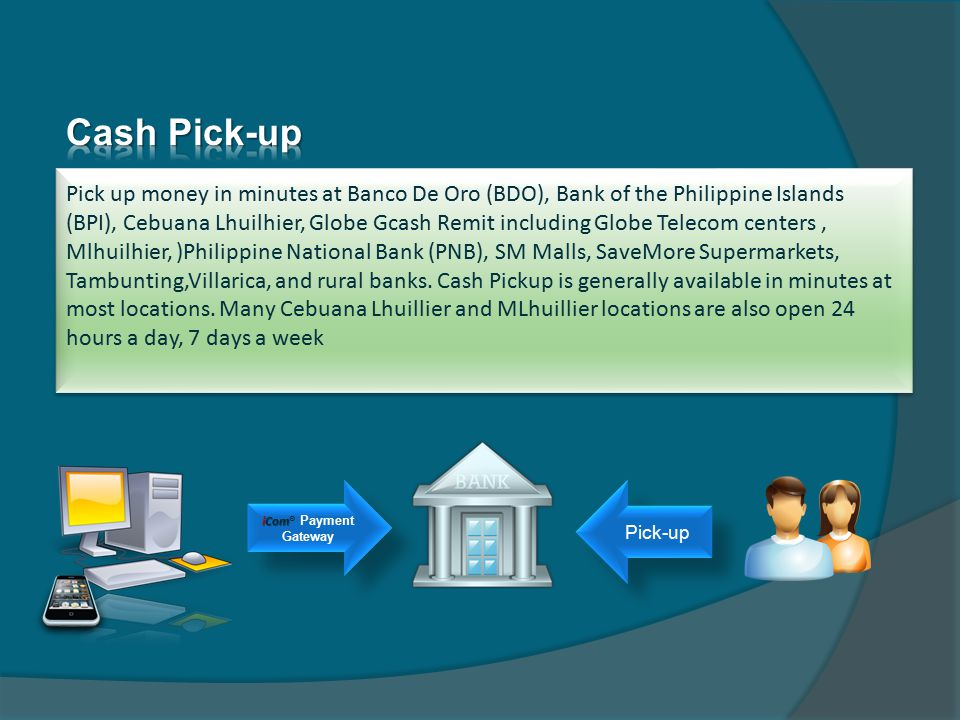 Rush Delivery in 6 hours or less to Metro Manila at no extra cost.