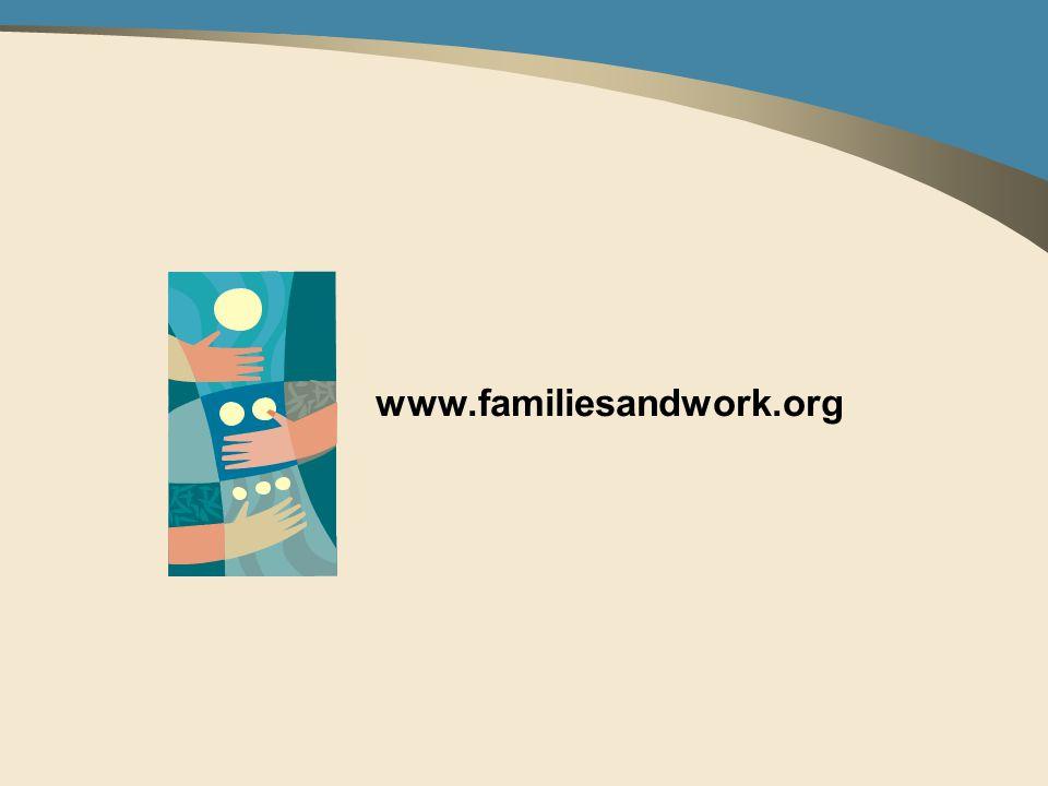 www.familiesandwork.org