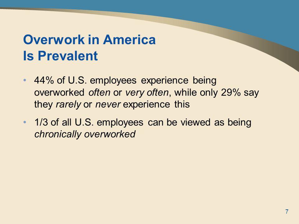 7 44% of U.S.
