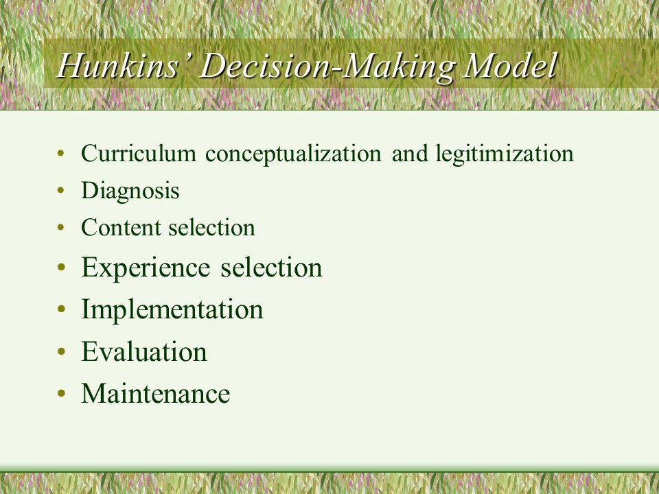 Adequacy Suitability Efficiency Economy Educational Environments