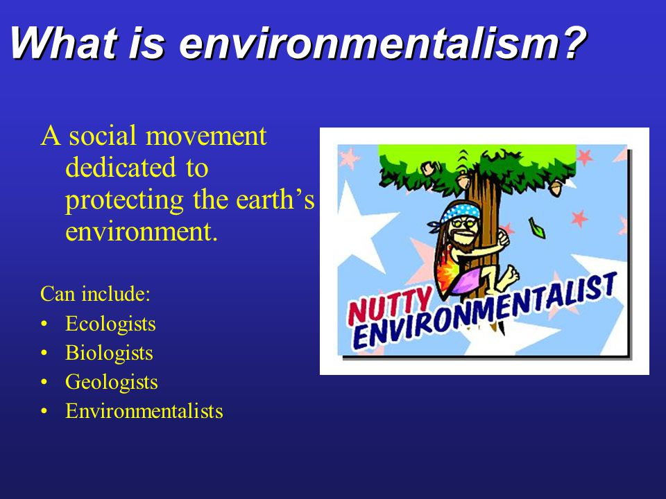 Non-Renewable Resources Exist only in fixed quantities on earth.