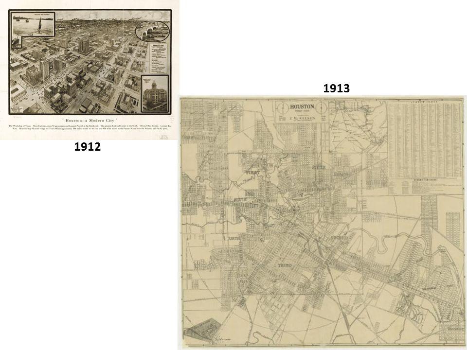 1912 1913
