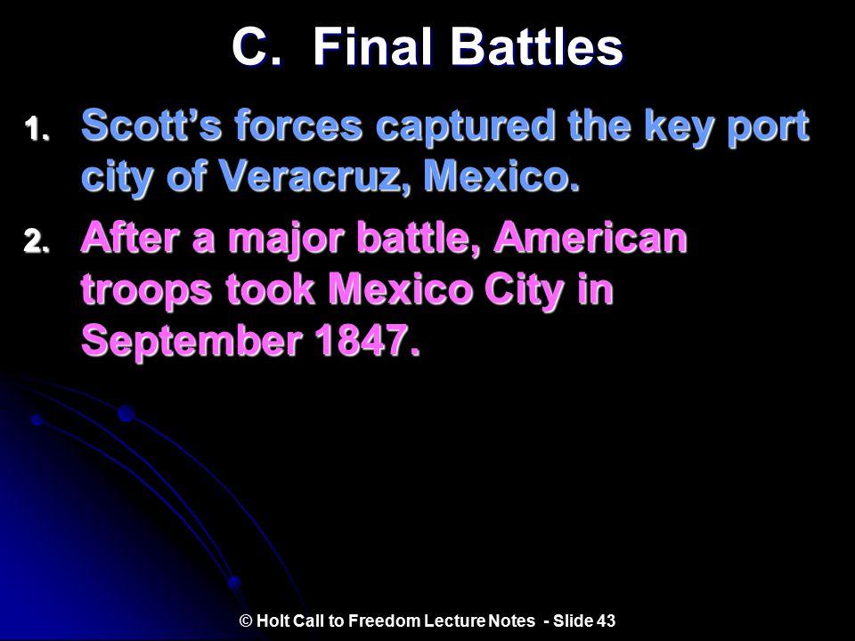 Source: http://www.sonofthesouth.net/leefoundation/civil-war/1861/july/general-winfield-scott.jpg