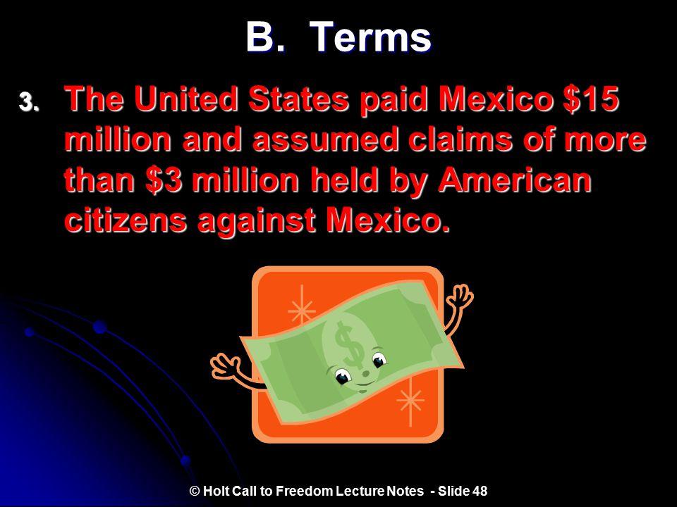 Source: http://www.notredamehs.com/TeachResource/Branigan/mexican_cession%5B1%5D.jpg
