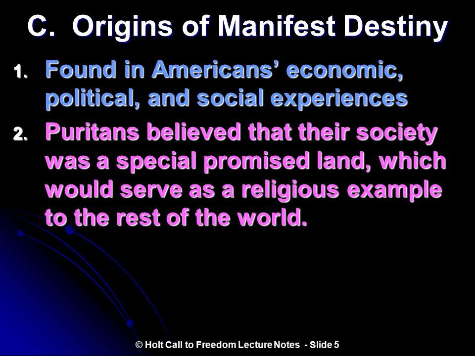 Source: http://lfa.atu.edu/ssphil/people/ssjw/front/md.htm
