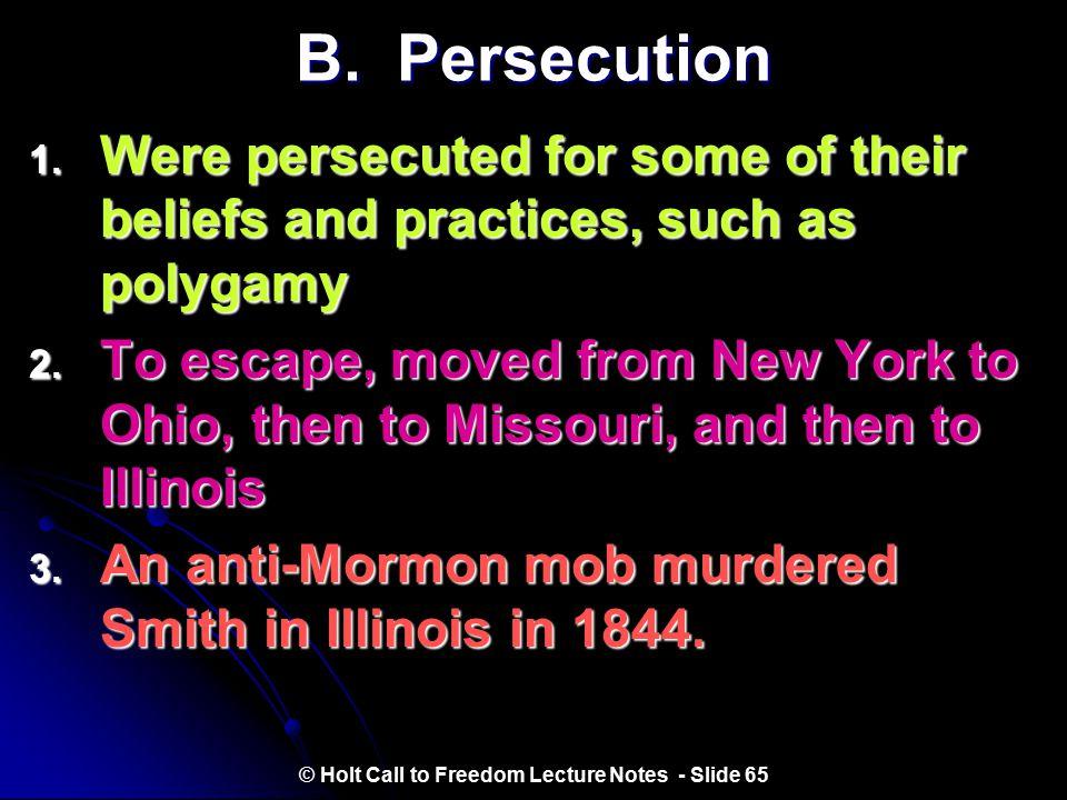 Source: http://www.pbs.org/americanprophet/images/joseph-smith.jpg