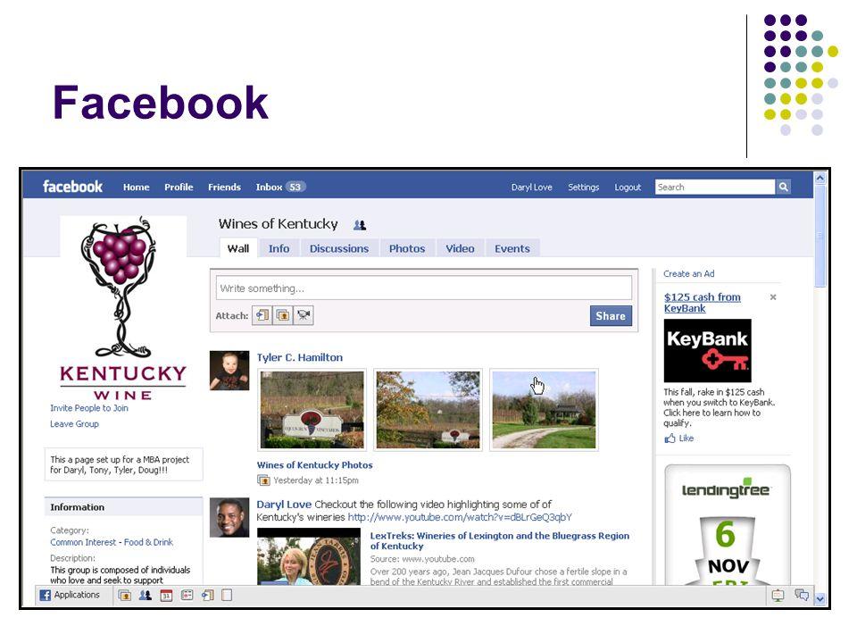 34 Facebook