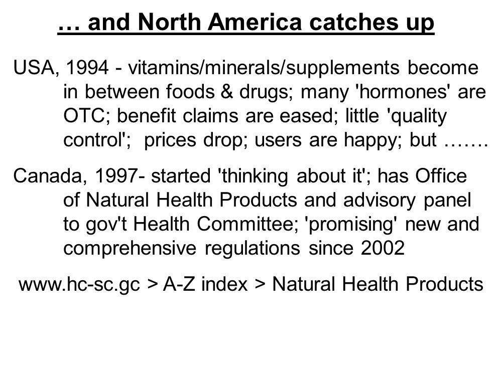 Use of Multivitamins As insurance policy for general population Highly recommended for expectant mothers-June 2009 study shows multivitamins aid infant birth weight
