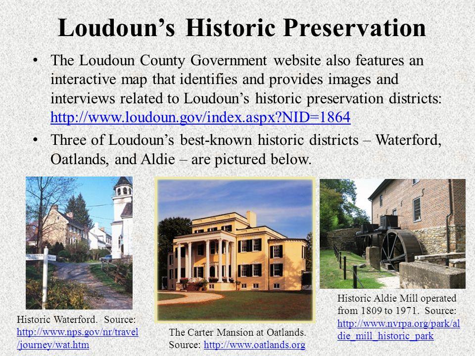Loudoun's Population, 1790-1920 YearWhite Negro Total Pop.% Increase% Decrease 179014,7494,21318,962--- 180015,2005,32320,5238.2--- 181015,5775,76121,3383.9--- 182016,1446,55822,7026.3--- 183015,4975,44221,939---3.4 184013,8406,59120,431---6.9 185015,0816,99822,0798.0--- 186015,0216,75321,774---1.4 187015,2385,69120,929---4.0 188016,3917,24323,63412.9--- 189016,6966,57823,274---1.5 190016,0805,86821,948---6.0 191015,9465,22121,167---3.6 192015,7674,81020,577---2.8 Source: U.S.