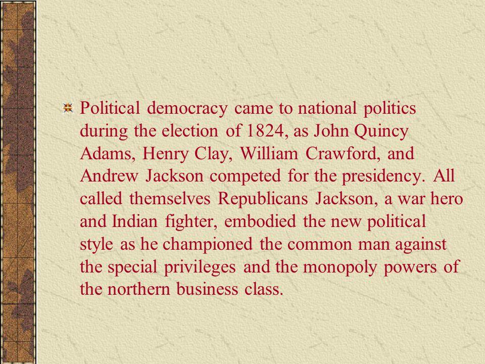 In Cherokee Nation v.