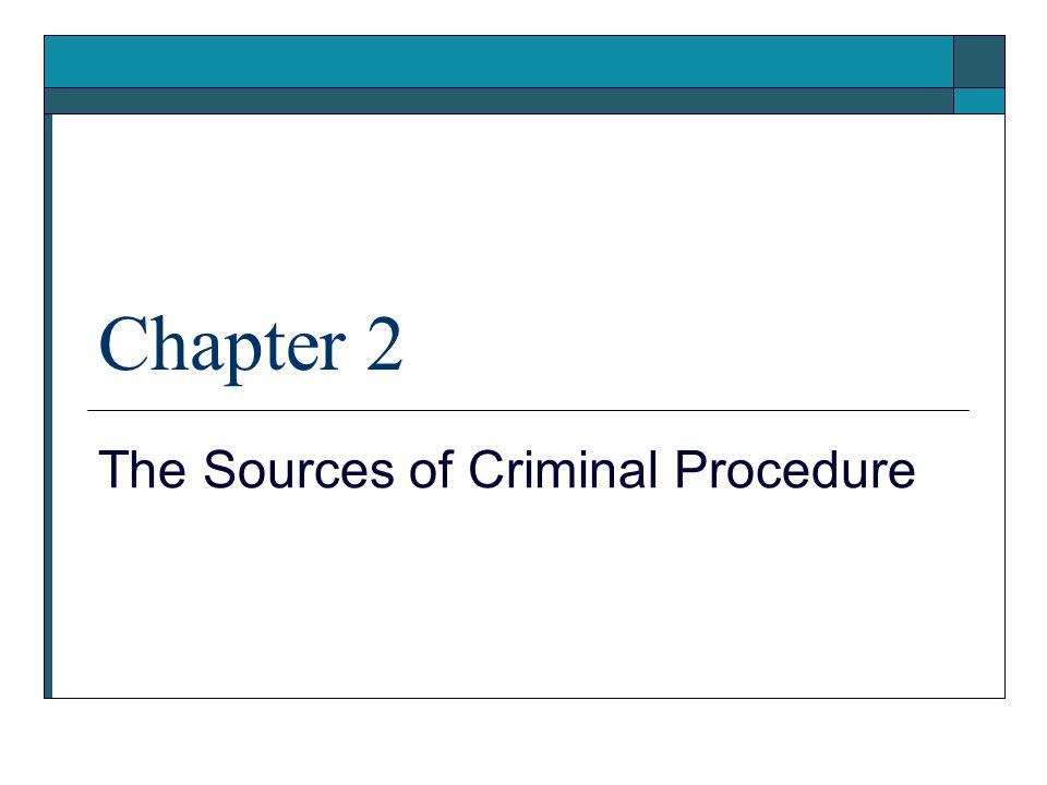 Impact of S.C.Decisions  Retroactivity  New rule trial appeals habeas corpus U.S.