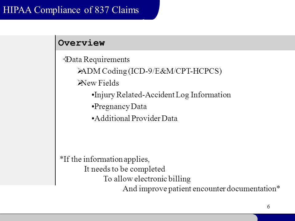A. Scheduling B. Verification D. Disposition E.