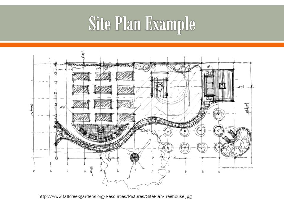 http://www.fallcreekgardens.org/Resources/Pictures/SitePlan-Treehouse.jpg