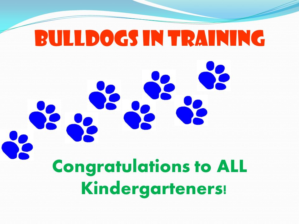 Awesome Job! 25,632 Laps Raised $71,849.09 Way to … Congratulations Bennett Bulldogs!