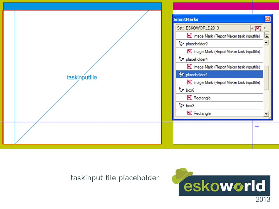 36 taskinput file placeholder