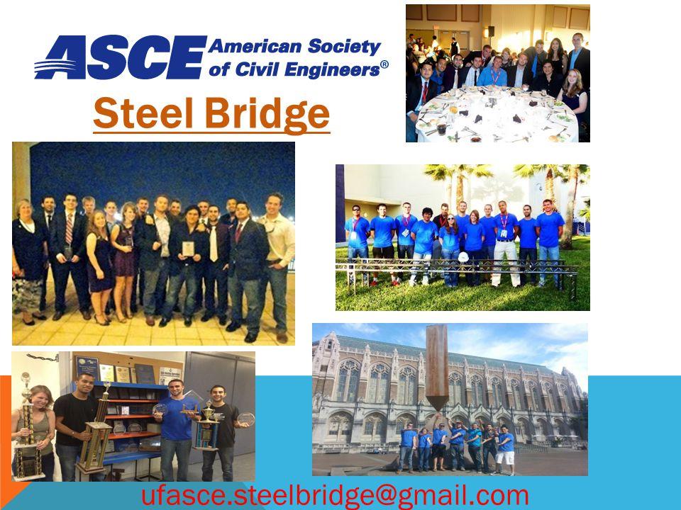 Steel Bridge ufasce.steelbridge@gmail.com