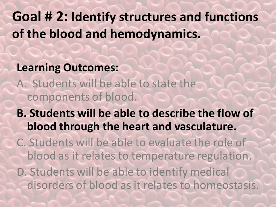  Reading:  Anatomy of the heart  Blood flow through the heart Pre-class Assignment http://seys-science.wikispaces.com