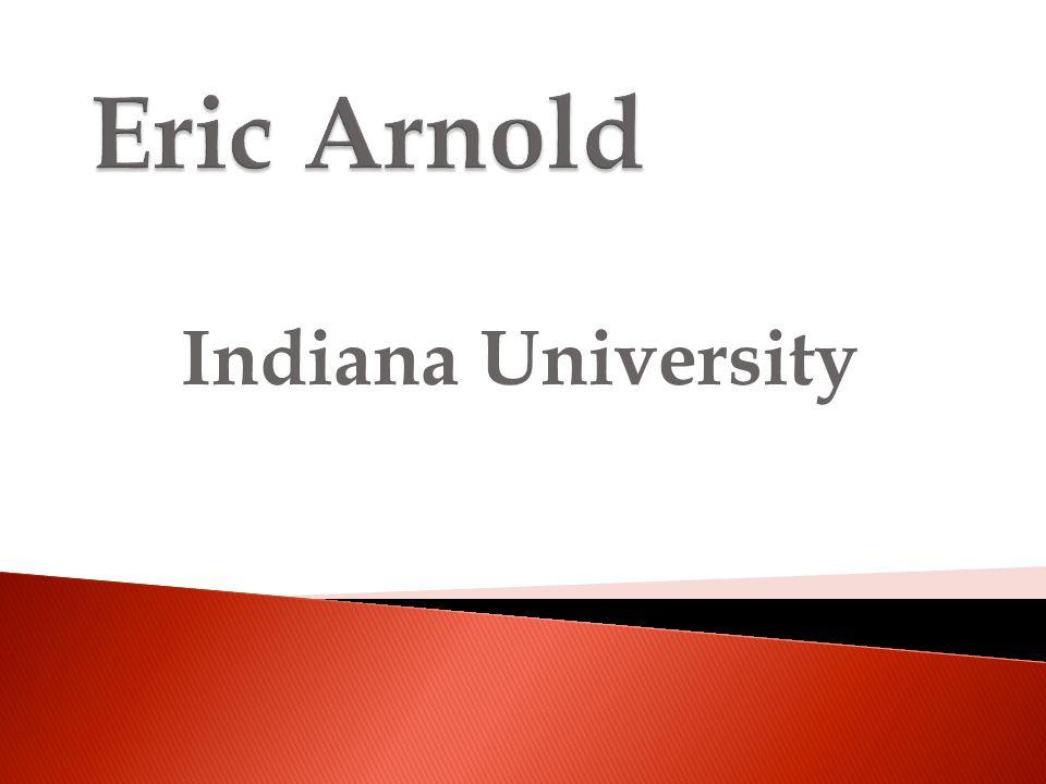 University of Illinois Urbana
