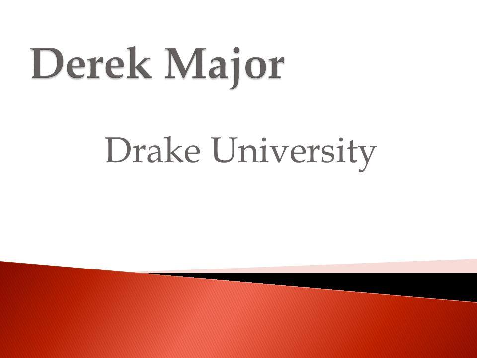 Drake University