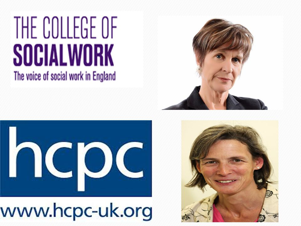  The Professional Capabilities Framework  Underlined generic curriculum  Tougher Admissions requirements/ processes  Additional curriculum guidance  Assessed Readiness for Direct Practice  New placement structure and holistic assessment  Plus compliance with QAA, HCPC (SETS/SOPS) and internal validation  Began September 2013 – UG students are literally on their first placement