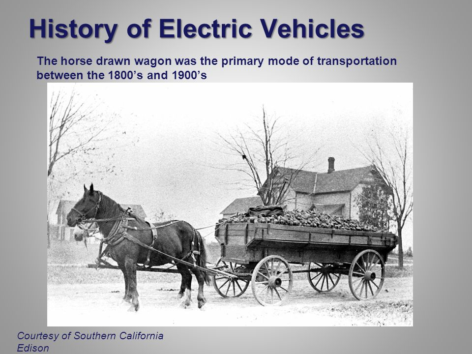 13 www.energycenter.org Battery Electric Vehicle (BEV) Tesla Model S Average Electric Range: 265 Miles (85kWh battery) fueleconomy.com