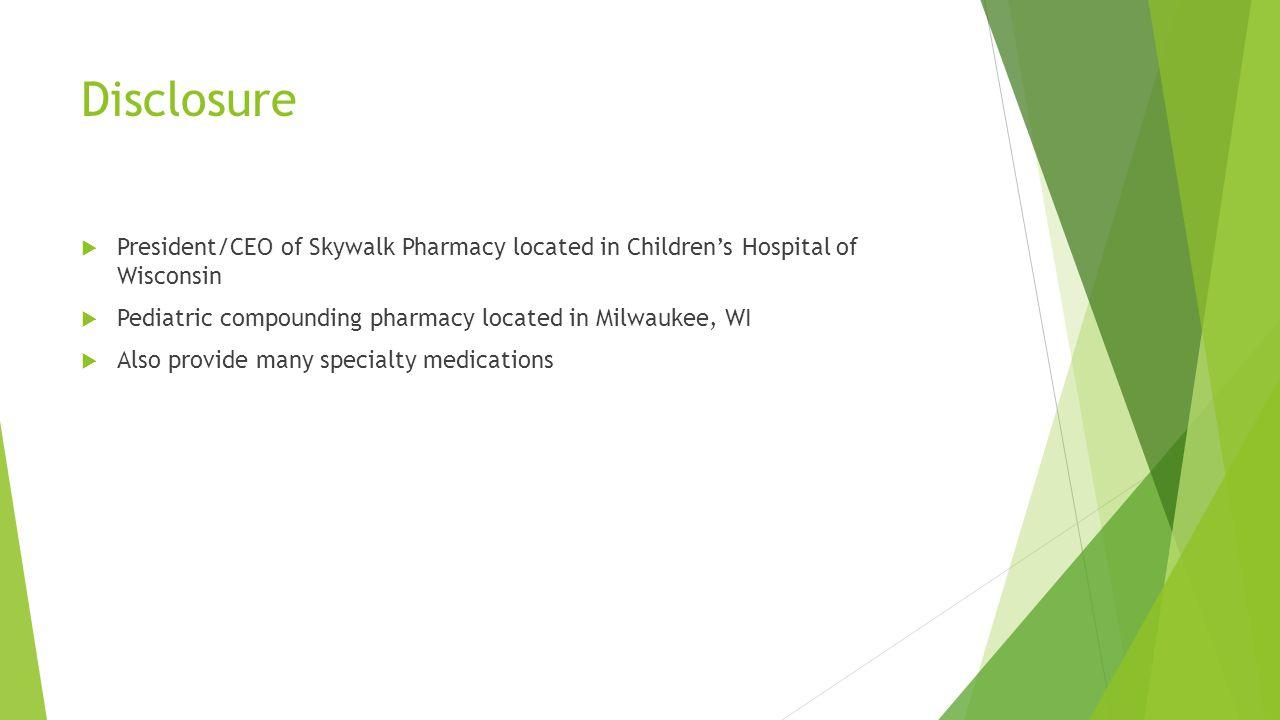 Pediatric Weight Based Dosing http://www.nationaltbcenter.ucsf.edu/drtb/docs/05SpecialSit.pdf