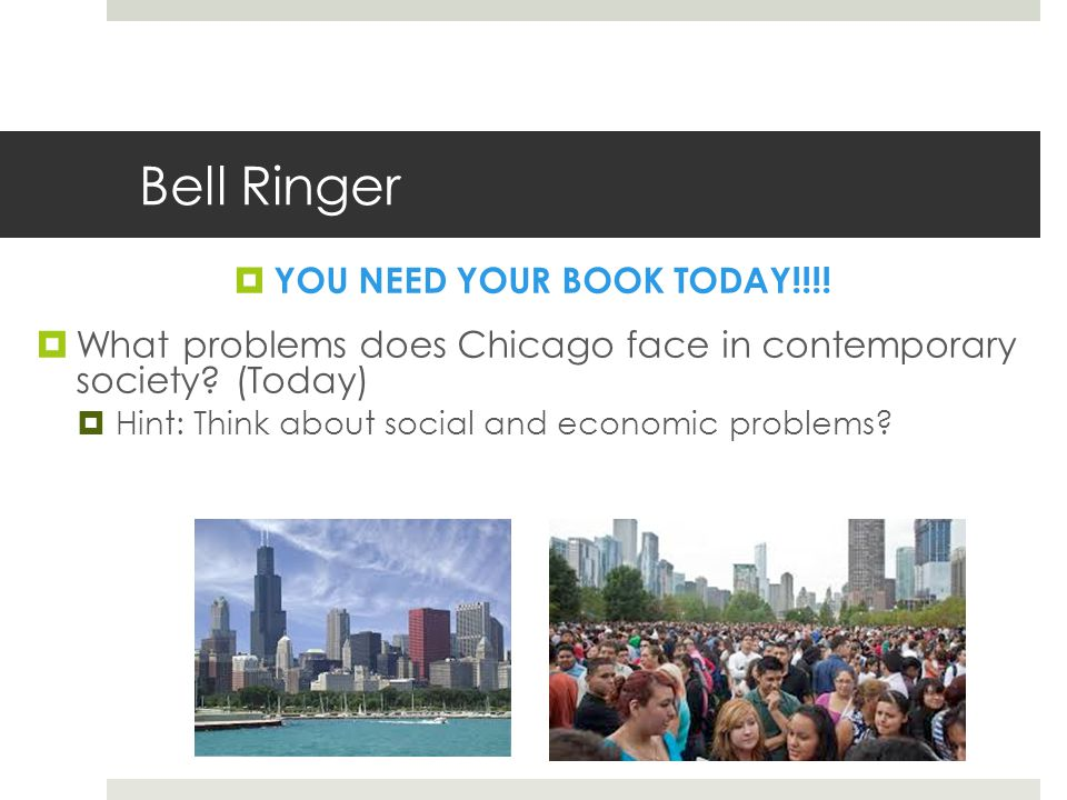 Bell Ringer  YOU NEED YOUR BOOK TODAY!!!.