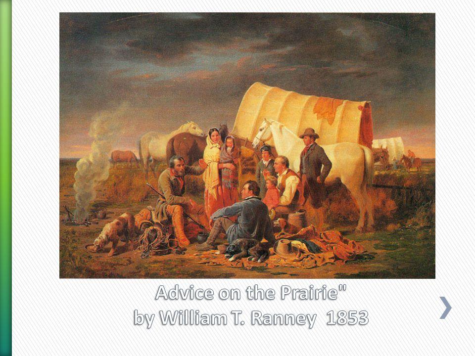 » 1843-44 –Oregon and Texas fever » Calhoun a Democrat (again) » Tyler appoints him Secretary of State ˃Goal: annex Texas