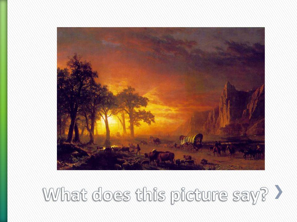 Who wants to be president? John Tyler (Democrat) Martin Van Buren (Democrat) Henry Clay (Whig)