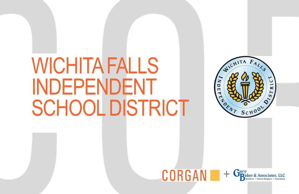 WICHITA FALLS INDEPENDENT SCHOOL DISTRICT +