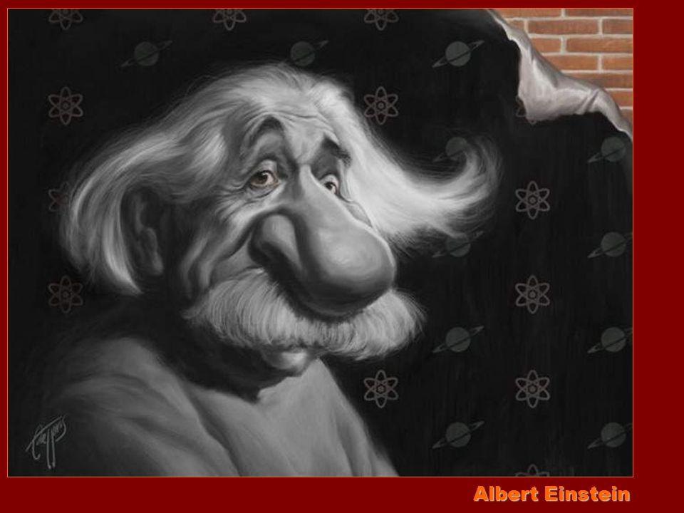Design NEM A VIŠE Stan Laurel Oliver Hardy