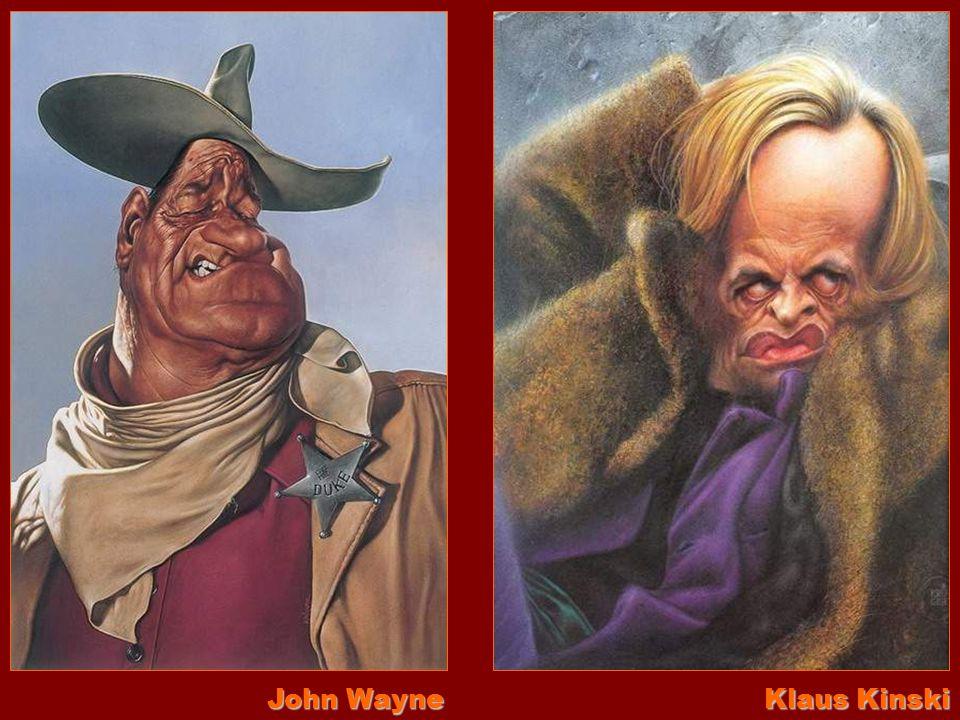 Jack Nicholson Jamie Lee Curtis