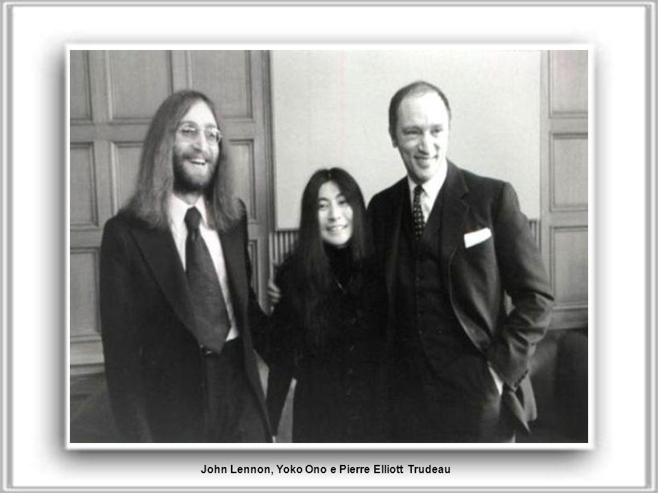 Warren Buffett, Bill Gates e Ludacris