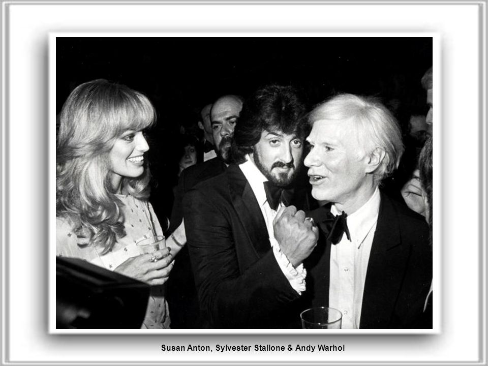 Eric Clapton e George Harrison