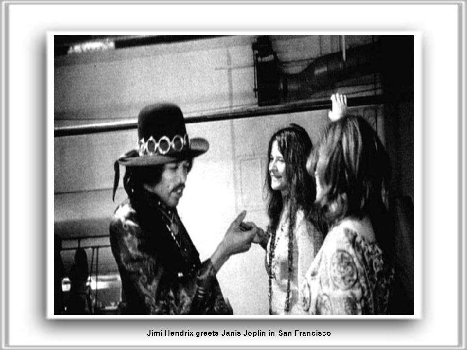 Kate Moss, Johnny Depp & Iggy Pop