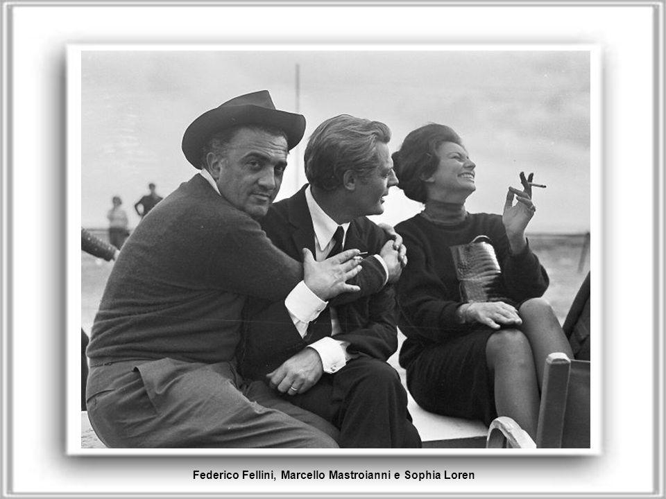 Sean Connery & Brigitte BardotDavid Bowie & Elizabeth Taylor
