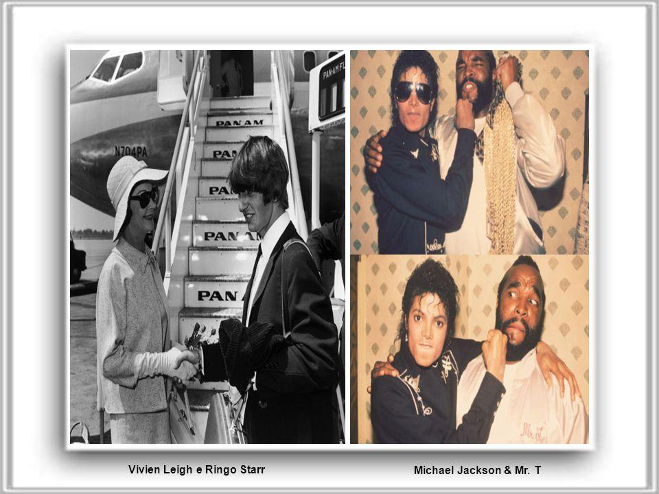 Keith Richards, James Brown & John Belushi