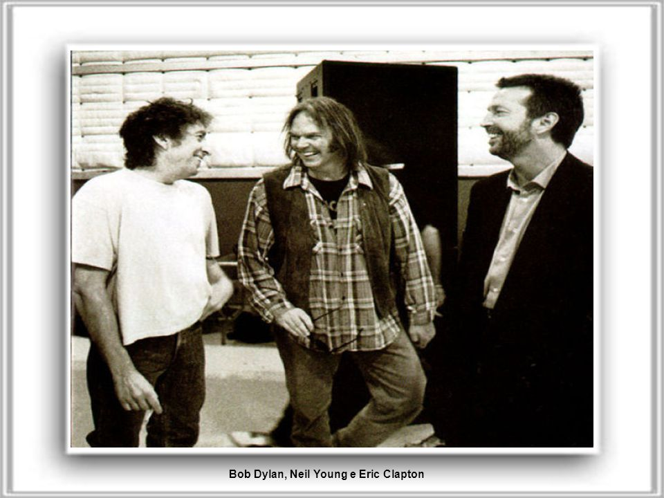 Michael Caine, Morgan Freeman e Liam Neeson