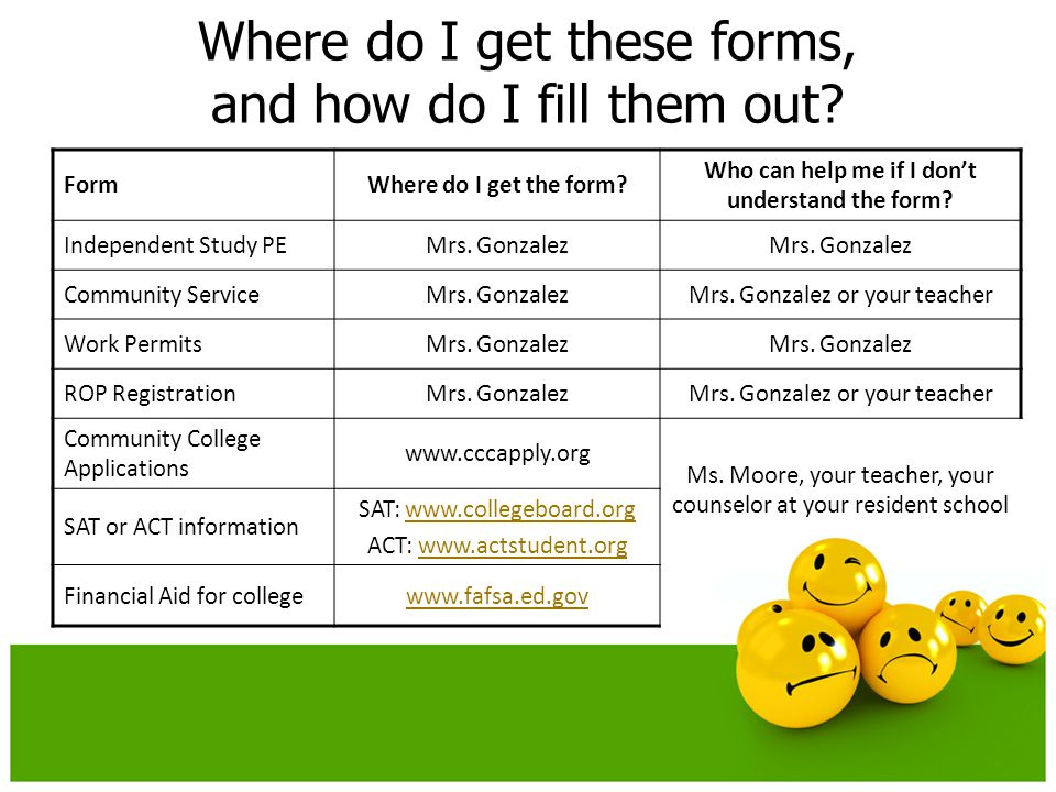 Study Island is a resource for you to strengthen your skills by spreading the subject over time for maximum retention.