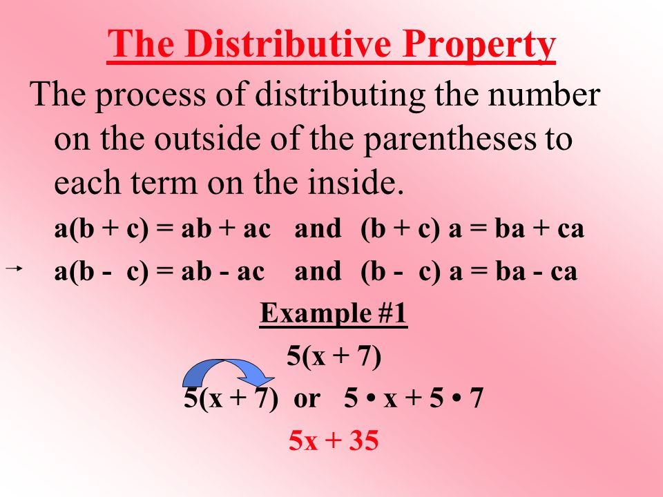 Which of the following is the simplified form of 5x - 4 - 7x + 14 .
