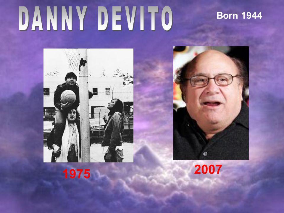1974 Born 1946