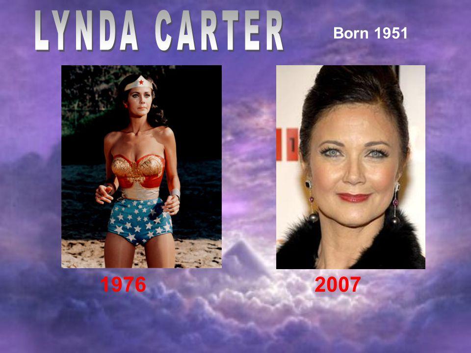 19632007 Born 1936