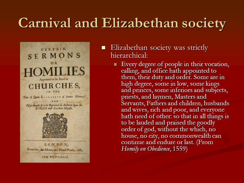 References Eagleton, Terry (1986) William Shakespeare, London: Basil Blackwell.