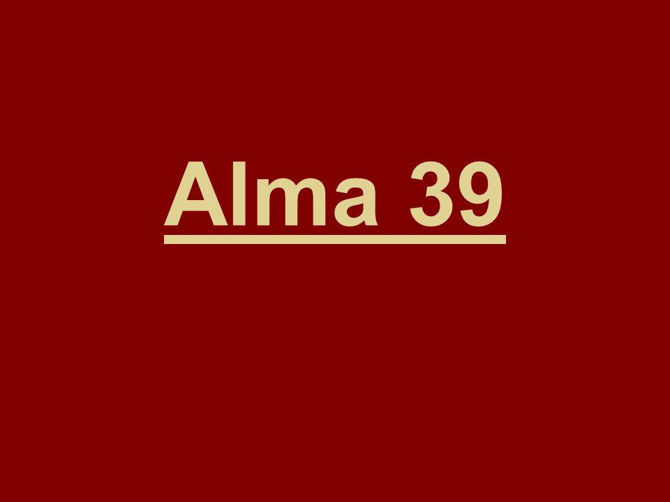 Alma 39
