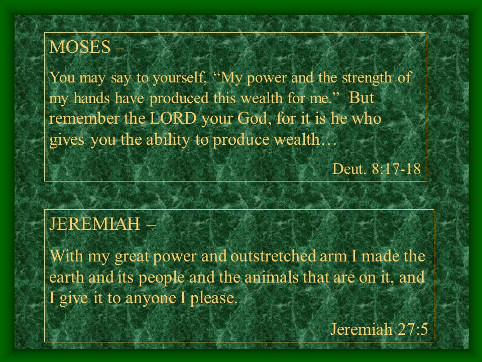 Are there practical ways in which we can acknowledge Him.