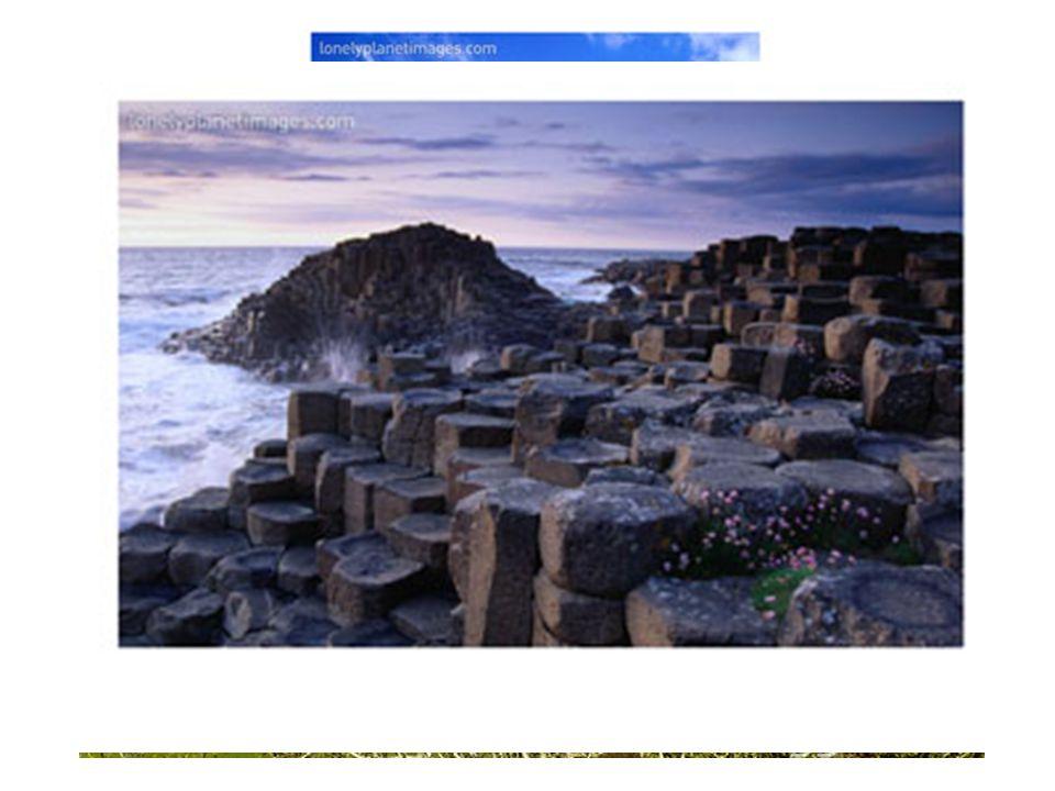 Yeats memorial in Sligo