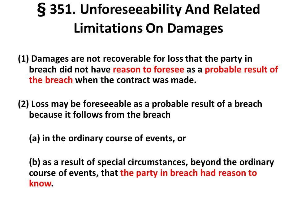 § 351.