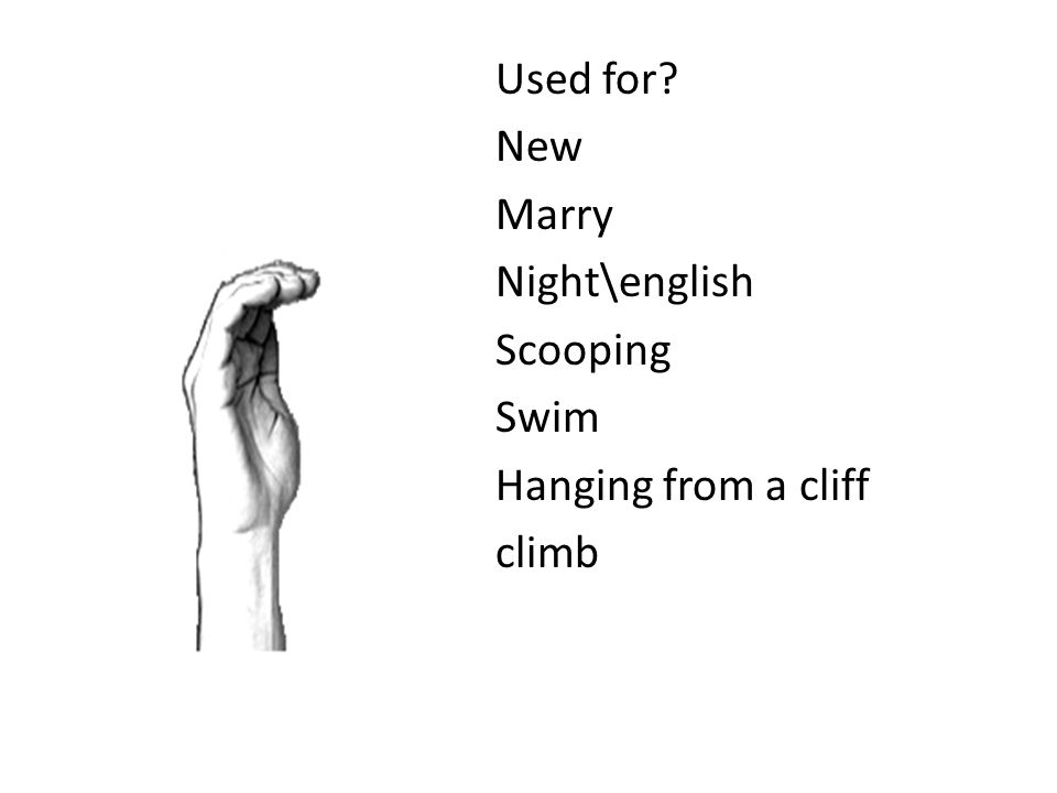 Used for New Marry Night\english Scooping Swim Hanging from a cliff climb