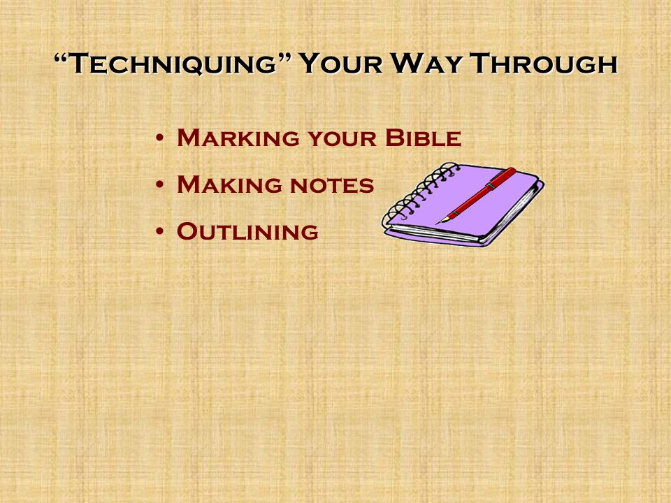 Outlining Romans 2:1-20 A.Rebuke of individual hypocrisy (vs.